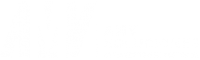 logo_amv_es